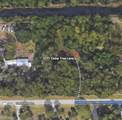 5771 Cedar Tree Lane - Photo 7
