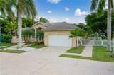 1904 Cape Coral Parkway - Photo 33