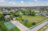 1904 Cape Coral Parkway - Photo 8