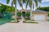 1904 Cape Coral Parkway - Photo 9
