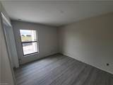 328 26th Avenue - Photo 12