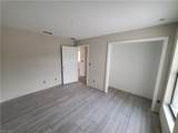 328 26th Avenue - Photo 13