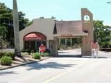 1660 Pine Valley Drive - Photo 15