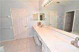 11012 Mill Creek Way - Photo 11