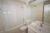 11012 Mill Creek Way - Photo 15