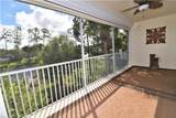 11012 Mill Creek Way - Photo 3