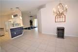 11012 Mill Creek Way - Photo 9
