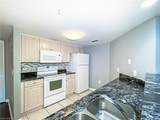 1775 Four Mile Cove Parkway - Photo 10
