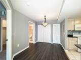 1775 Four Mile Cove Parkway - Photo 12