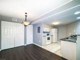 1775 Four Mile Cove Parkway - Photo 13