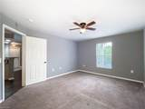 1775 Four Mile Cove Parkway - Photo 15