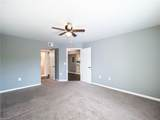 1775 Four Mile Cove Parkway - Photo 16