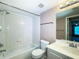 1775 Four Mile Cove Parkway - Photo 18