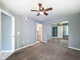 1775 Four Mile Cove Parkway - Photo 19