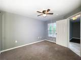 1775 Four Mile Cove Parkway - Photo 20
