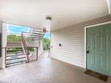 1775 Four Mile Cove Parkway - Photo 4