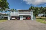 3309 Prince Edward Island Circle - Photo 2
