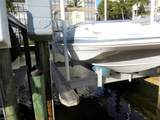 4351 Bay Beach Lane - Photo 3