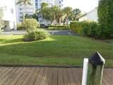 4351 Bay Beach Lane - Photo 5