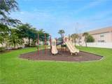 3638 Pine Oak Circle - Photo 23