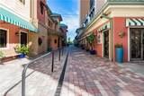5781 Cape Harbour Drive - Photo 17