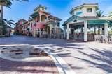 5781 Cape Harbour Drive - Photo 21