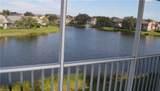 14961 Vista View Way - Photo 24