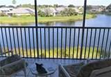 14961 Vista View Way - Photo 25