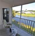 14961 Vista View Way - Photo 26
