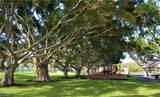 14961 Vista View Way - Photo 33