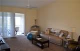 14961 Vista View Way - Photo 4