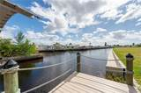 3074 Trawler Lane - Photo 14