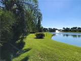 Lot 274    3038 Gray Eagle Parkway - Photo 11