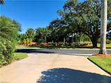 Lot 274    3038 Gray Eagle Parkway - Photo 14