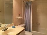 16401 Kelly Woods Drive - Photo 13