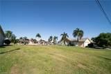 1441 El Dorado Parkway - Photo 6