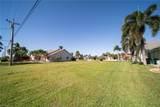 1441 El Dorado Parkway - Photo 7