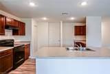 2038 25th Terrace - Photo 7