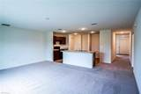 2038 25th Terrace - Photo 8