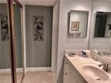 25808 Cockleshell Drive - Photo 17