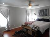 406 Cactus Circle - Photo 10