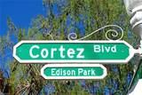 2656 Cortez Boulevard - Photo 33