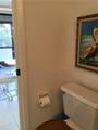 4112 19th Place - Photo 28