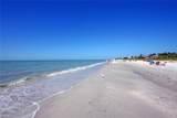 979 Gulf Drive - Photo 22