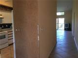 12170 Kelly Greens Boulevard - Photo 3