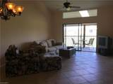 12170 Kelly Greens Boulevard - Photo 6
