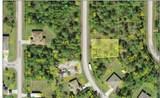 8539 Topeka Circle - Photo 1