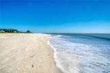 671 Gulf Drive - Photo 25