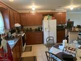 651 Hunting Club Avenue - Photo 8