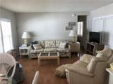 5525 Colonial Road - Photo 4